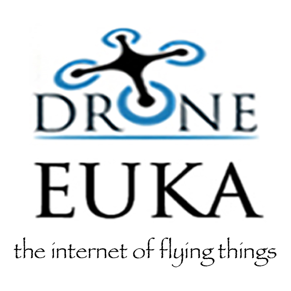 EUKA_BE_Internet of Flying Things 600x600
