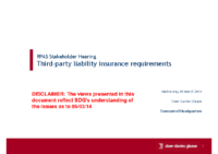 08_SDG_UK_-Insurance-requirements.pdf