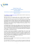 160415_CoESS_EU_Comments-on-EASA-Techn-Opinion