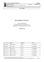 090825_EASA_Policy-Statement-Airworthiness-Certification-of-UAS-E.Y013-01