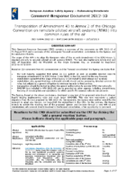131118_EASA_Comment-Response-Document-2012-10