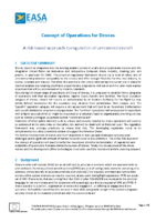 150312_EASA_Concept-of-Operations