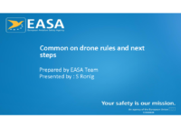 160620_EASA_Common-Rules-For-Drones