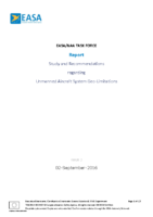 160902_EASA-NAA-Task-Force_UAS-Geo-Limitations-Report_Issue2