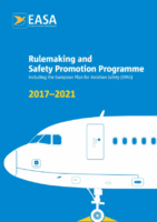 170124_EASA_Rulemaking-Safety-Promotion-Programme-EPAS_2017-2021