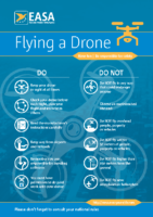 EASA-Drone-Safety-Leaflet