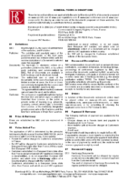 B&C_FR_General-Terms&Conditions_GB_180201