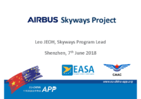 11.1-Day2-0900-0930_Airbus-Skyways_Leo-Jeoh_EN