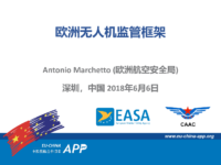 2.0-Day1-1040-1140_EASA_Antonio-Marchetto_中文