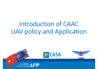 2.a_CAAC_UAS policy and application_English