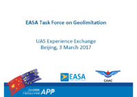 3.c_EASA_TF on Geolimitation_English
