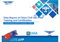 4.b_AOPA-CN_Chinese Civil UAS Pilot-Training & Certification_English