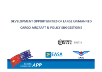 5.a_SF-Group_Large Cargo UAS & Policy Suggestions_English
