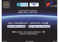 6.a_UVSI_Where-RPAS Are Going & How Can China Participate_English