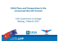 9.a_EASA_Plans and Perspectives in the UA Domain_English