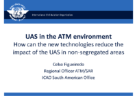 03_Celso_Figueiredo_OACI_UAS ATM