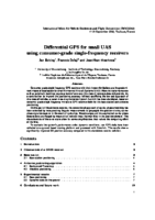 Differential_GPS_for_small_UAS_using_consumer-grade_single-frequency_receivers