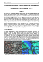 10. Dieter Fritsch, Mathias Rothermel – Oblique Image Data Processing – Potential, Experiences and Recommendations