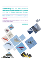European-RPAS-Roadmap_Annex-1_130620