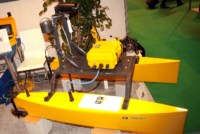 Subsea-Tech_France_Catarob-T-02