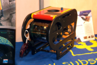 Subsea-Tech_France_SARbot