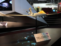 Dassault_France_Telemos–scalled-model)