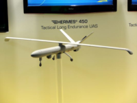 Elbit-Systems_Israel_Hermes-450–scaled-model